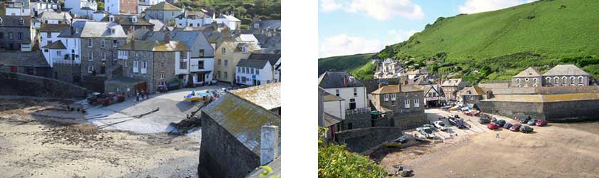 port isaac full